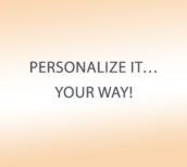 menu-gift-personalize-it-your-way1